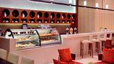 Marriott Hotel Al Jaddaf, Dubai Restaurant