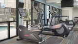Holiday Inn Express New Orleans Downtown Health Club