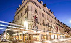 Mercure Hotel Place de Bretagne
