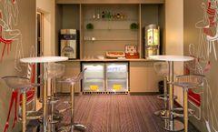 Hotel Ibis Paris Issy Les Moulineaux