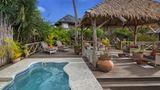 Galley Bay Resort & Spa Spa
