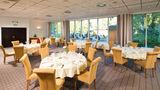 Leonardo Hotel Cologne-Bonn Airport Meeting