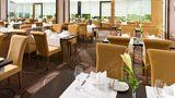 Leonardo Hotel Cologne-Bonn Airport Restaurant