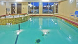 Holiday Inn Express Hotel & Suites Woodw Pool