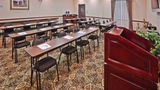 Holiday Inn Express Hotel & Suites Woodw Meeting