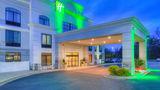Holiday Inn Belcamp Aberdeen Exterior