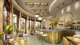 Rosewood Baha Mar Restaurant