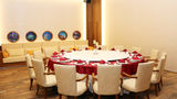 Four Points by Sheraton Penghu Restaurant
