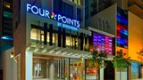 Four Points by Sheraton Brisbane Other