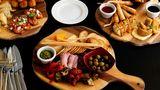 Four Points by Sheraton Brisbane Restaurant