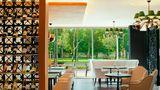 Four Points by Sheraton Kecskemet Hotel Restaurant