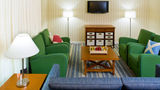 Four Points by Sheraton Eastham Cape Cod Suite