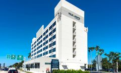 Four Points by Sheraton Fort Lauderdale