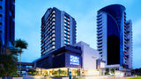 Four Points by Sheraton Puchong Exterior