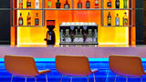 Four Points by Sheraton Puchong Restaurant