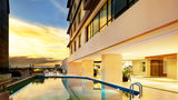 Four Points by Sheraton Puchong Recreation