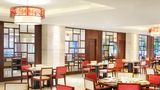 Four Points by Sheraton Makassar Restaurant