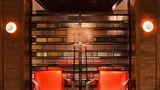 Four Points Sheraton Nashville Brentwood Lobby