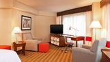 Four Points Sheraton Nashville Brentwood Room