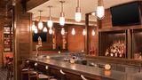 Four Points Sheraton Nashville Brentwood Restaurant