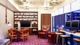 Four Points by Sheraton Newark Other