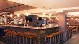 Four Points by Sheraton Newark Restaurant