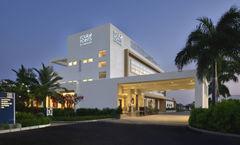 Four Points Mahabalipuram Resort & Conv