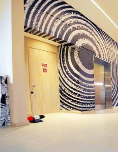 Ibis Apartado Hotel