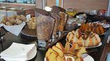 Ibis Itu Restaurant