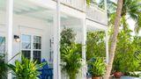 Parrot Key Hotel & Villas Exterior