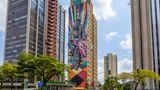 Ibis Styles Sao Paulo Faria Lima Exterior