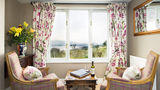Holbeck Ghyll Country House Hotel Room