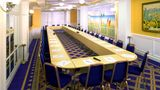 Capitol World Class Hotel Meeting
