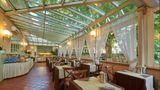 Hotel Ilaria Restaurant