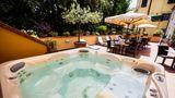 Hotel Ilaria Recreation