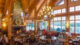Crowne Plaza Lake Placid Restaurant