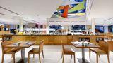 Exe Estepona Thalasso & Spa Restaurant