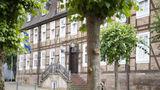 Welcome Hotel Bad Arolsen Exterior