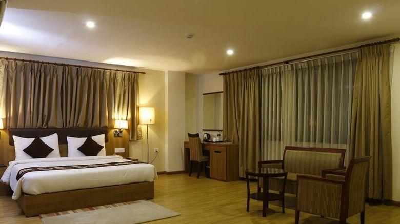 "<b>Mirage Lords Inn, Kathmandu Room</b>. Images powered by <a href=""https://leonardo.com/"" title=""Leonardo Worldwide"" target=""_blank"">Leonardo</a>."