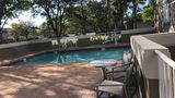 Holiday Inn Express Naples South Pool