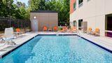 Holiday Inn Express & Suites King George Pool