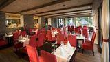 Hotel Restaurant Waldhaus Meeting