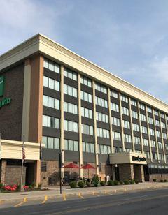 Holiday Inn Johnstown-Downtown