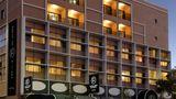 Adelaide Riviera Hotel Exterior