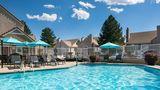 Residence Inn by Marriott Boulder Recreation