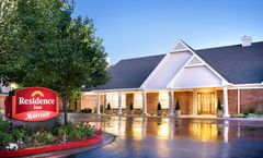 Residence Inn by Marriott Cottonwoods