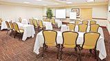 Holiday Inn Express & Suites Chehalis Meeting