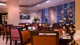 Holiday Inn Abu Dhabi Downtown Restaurant