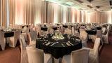 InterContinental Warsaw Ballroom