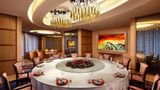 Sheraton Guangzhou Hotel Restaurant